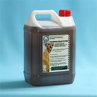 Биопрепарат Поликсобактерин для пшеницы яровой и озимой
