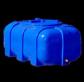 Емкость для питьевой воды 100 л.