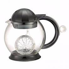 Чайник заварочный 1,5л Peterhof 12504