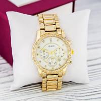 Наручные часы Guess SSB-1011-0139 реплика