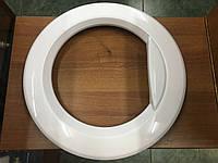 Люк Дверца для стиральной машины LG 3581ER1009C