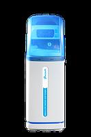 Компактный фильтр умягчения воды Ecosoft FU0817CABDV