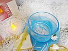 Подарок девушке, любимой, подруге - Авторская 3D чашка, фото 2