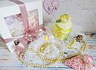 """Подарок девушке, любимой, подруге - набор """"Нежность"""", фото 3"""