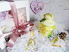 """Подарок девушке, любимой, подруге - набор """"Нежность"""", фото 4"""