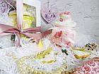 """Подарок девушке, любимой, подруге - набор """"Нежность"""", фото 2"""
