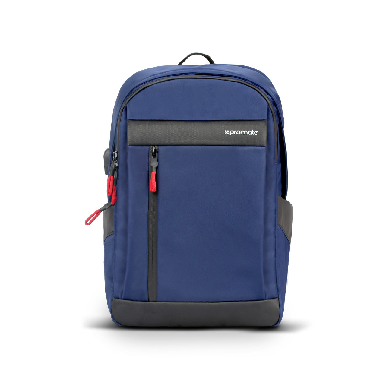 "Рюкзак для ноутбука Promate Metro 13.3"" Blue"