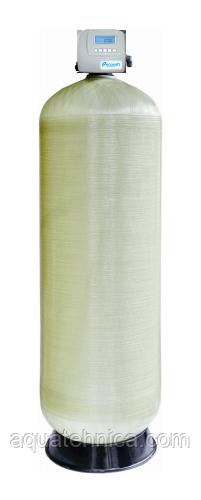 Фильтр для удаления сероводорода Ecosoft FPC 2162CE125
