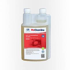 Миючий засіб для посудомийної машини з активним хлором Kit-1 (1,25кг) Д