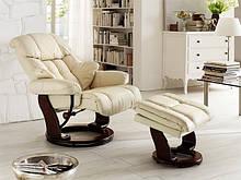 Крісла Relax