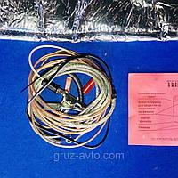 Подогрев фильтра топливного, бандажный для дизелных ДВС (теплый фильтр) 12 В. , фото 1