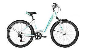"""Жіночий велосипед Avanti Blanco 26"""" 2019"""
