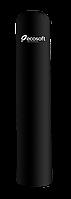Чехол для баллона 1252 (антиконденсационный), фото 1