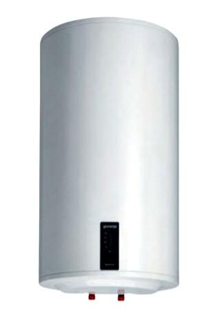 Бойлер электрический Gorenje GBF 100 SM/V9