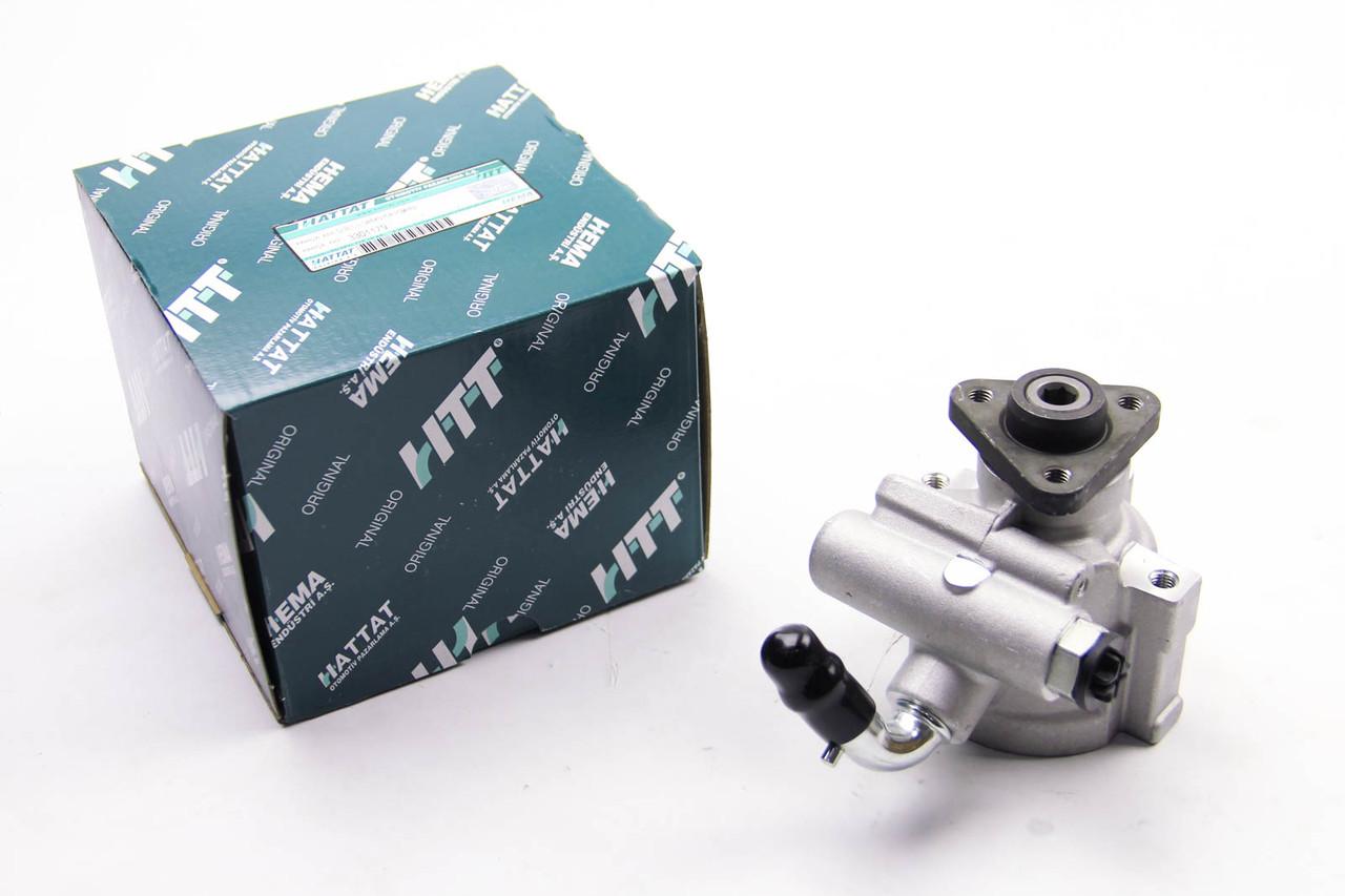 Насос гидроусилителя Fiat Doblo 1.3 D Multijet/CDTI 2010-