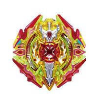 Beyblade Бейблейд Sieg Xcalibur Экскалиус В-111 05 (5 сезон)