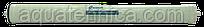 Мембранный элемент Ecosoft 4″ ULP-4040