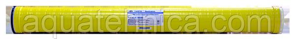 Мембранний елемент DOW FILMTEC XLE-4040