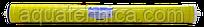 Мембранный элемент DOW FILMTEC XLE-4040