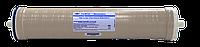 Мембранный элемент DOW FILMTEC BW30HRLE-440