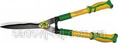 Ножницы садовые, регулируемые лезвия 625 мм, лезвия 230 мм х 4,0 мм Verano 71-823