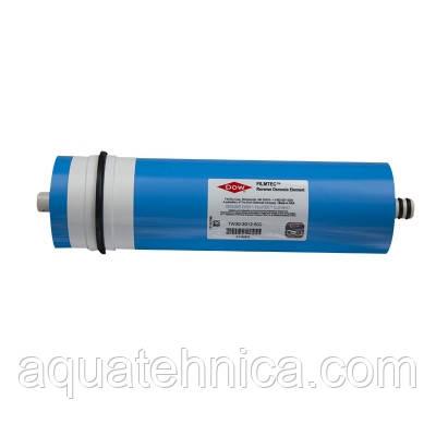 Мембранный элемент DOW FILMTEC™ TW30-3012-500