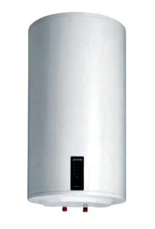 Бойлер электрический Gorenje GBF150SMV9
