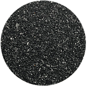 Активированный уголь Centaur HSL 12x40 15 кг