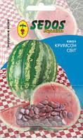 "Арбуз ""Кримсон Свит"", 1.5 гр"