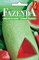 Семена арбуза Чарльстон грей 1г, FAZENDA, O.L.KAR