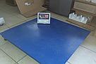Весы платформенные электронные ВПЕ-Центровес-1212-1, фото 2