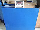 Весы платформенные электронные ВПЕ-Центровес-1212-1, фото 3