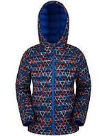 Куртка для мальчика из Англии! Mountain Warehouse, фото 1