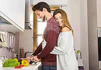 Любовная зависимость — основные признаки и способы избавления от недуга