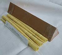 Свечи ушные -30 шт от производителя  ( большие конусные), доставка по Украине.