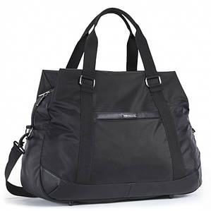 Дорожная сумка Dolly (Долли) 776