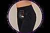 Лосины женские с боковыми и задними карманами Dion, фото 6