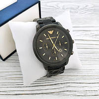 Часы Armani SSB-1001-0271 реплика