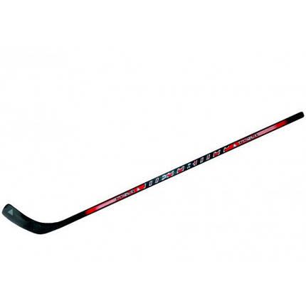 Клюшка хоккейная Tisa DETROIT Sr, фото 2