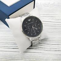 Часы Armani SSB-1001-0272 реплика