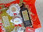 Оригинальный подарок для друзей - Большой подарочный набор, фото 4