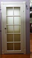 Двери межкомнатные ница