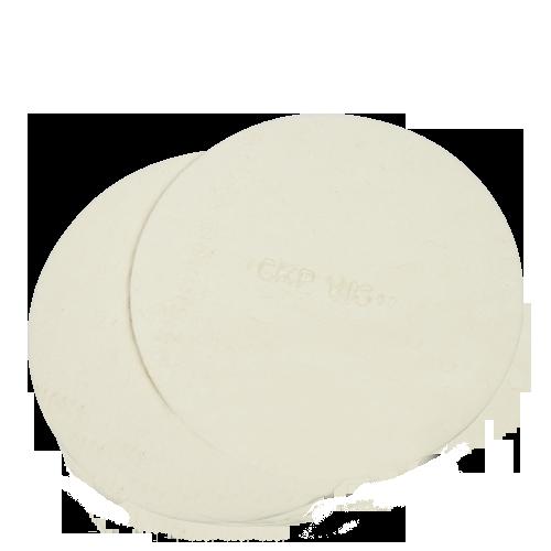 Фильтровальный элемент для фильтрации вина (сменный картридж V20) 3 степени фильтрации