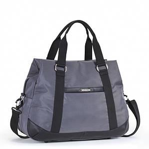 Спортивная сумка Dolly 775