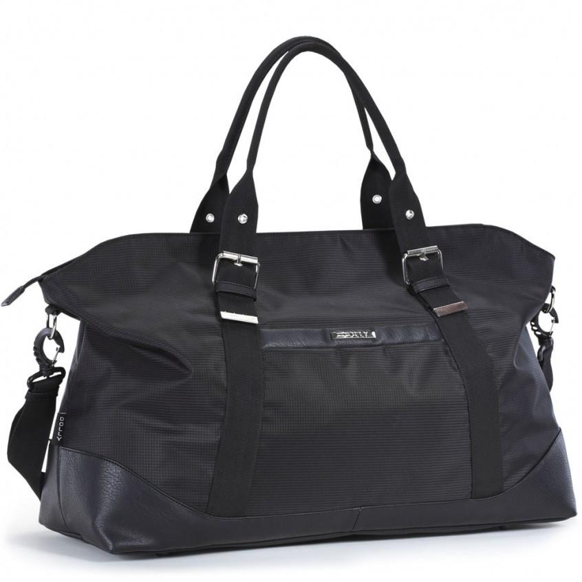 586e9d666ad9 Дорожная сумка для командировок Dolly 774