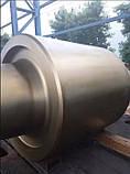 Tectyl 506 премиум антикор для валков (защита от коррозии) от Valvoline - Тектил 506, фото 4