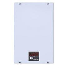 Стабилизатор напряжения 2,2 кВт однофазный ЭЛЕКС Гибрид У 9-1-10 V2.0