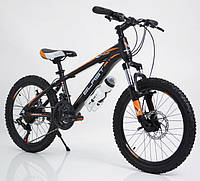 Скоростной велосипед Blast S-300, фото 1