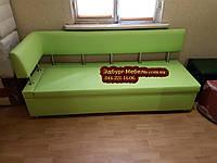 диваны для кухни со спальным местом в украине сравнить цены купить