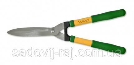 Verano / Верано  Ножницы садовые Verano 510 мм  леза 200мм х 4,0 мм (71-821)